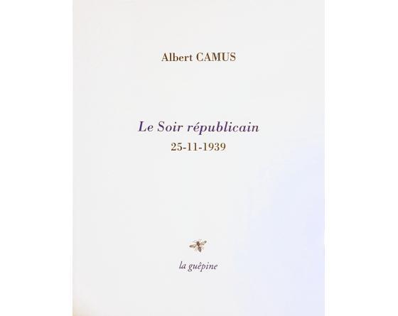 Camus_Le_Soir_Republicain_1er.jpg