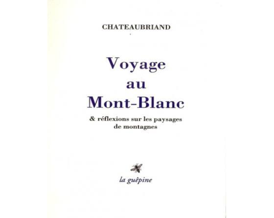 voyage_au_mont_blanc_1.jpg